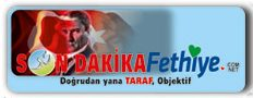 Son Dakika Fethiye