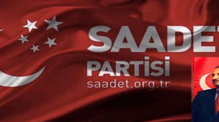 Muğla Saadet Partisi